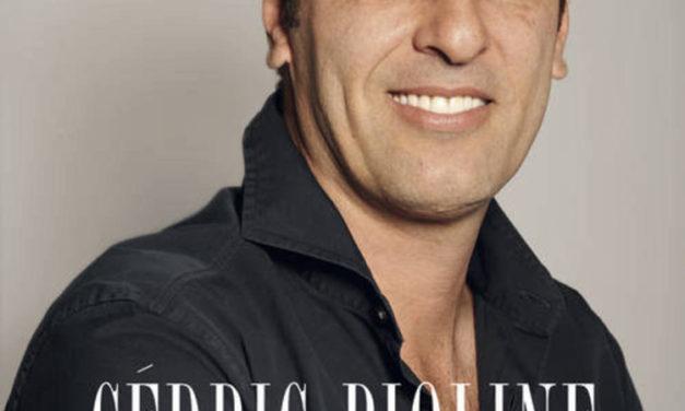 Autobiographie de Cedric Pioline : Le tennis m'a sauvé