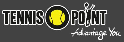 Logo TennisPoint
