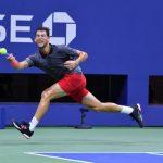 Les Chaussures de Tennis des joueurs Pros – Vous allez être surpris !